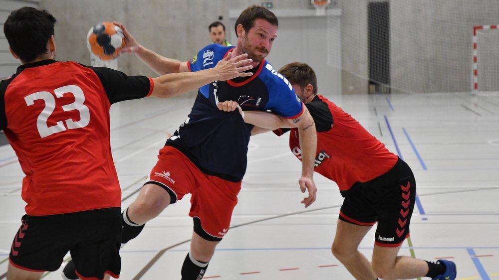 handball_nyon_berne_7_9_2019