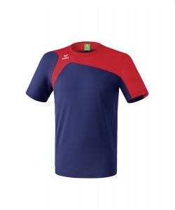 T-Shirt Club 1900 2.0 Homme