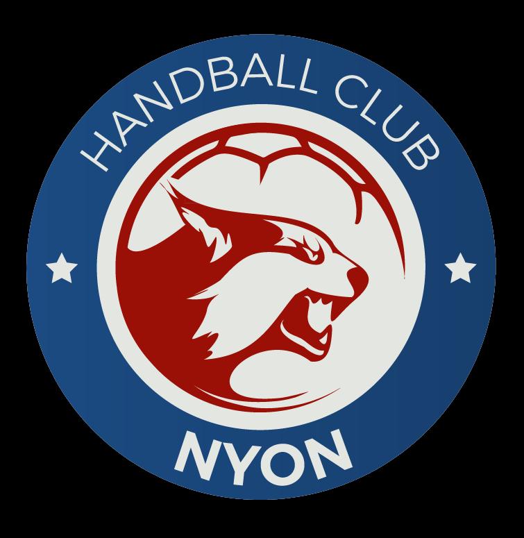 Logo_Logo-1