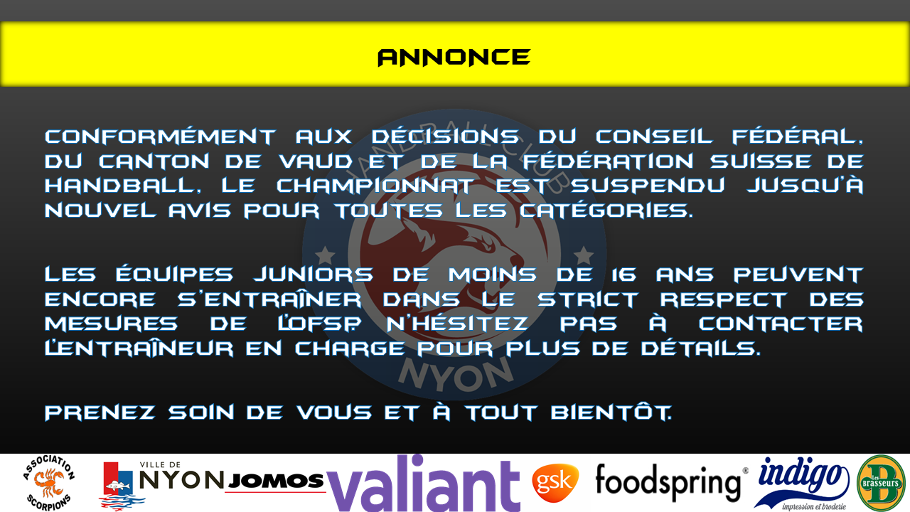 Template-Annonce