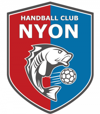 cropped-logo-HBCNyon.png