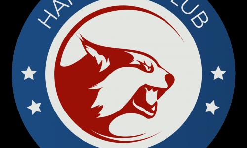 logo-HBCNyon-512x512